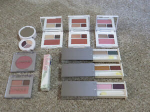 Huge Selection of **BRAND NEW** Clinique Cosmetics