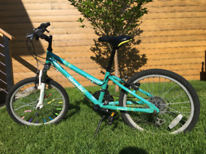 Norco Kids Mountain Bike