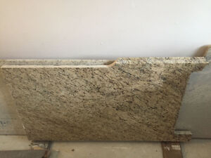 Granite Countertop for Sale