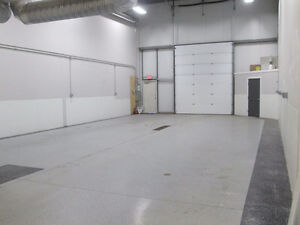 Industrial for Lease Westana Village Strathcona County Edmonton Area image 6