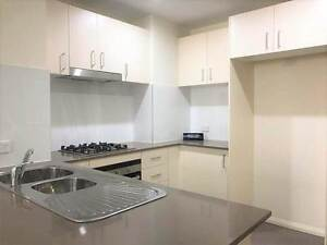 """BRAND NEW APARTMENT IN A HEART-CENTRAL OF LIVERPOOL!!! """"FOR RENT"""" Liverpool Liverpool Area Preview"""