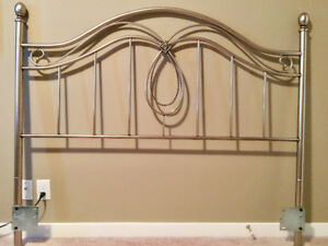 Headboard - Full/Double