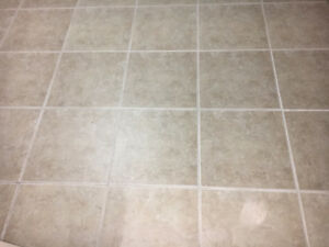 Ceramic Tiles 13 X 13 | Great Deals on Home Renovation Materials in ...
