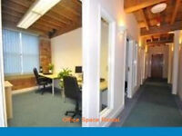 Co-Working * Reva Syke Road - BD14 * Shared Offices WorkSpace - Bradford
