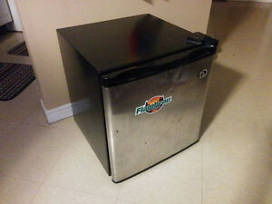 Need a bar/drink fridge?