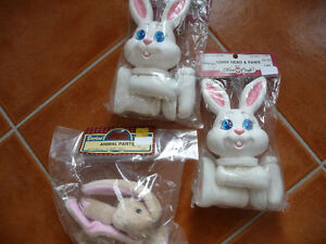 Variety of Brand New Easter Crafts London Ontario image 9