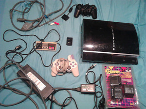 Assorted Video Game toys Stuff $5 each item