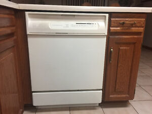 Maytag Dish Washer for Sale