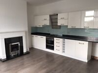 2 bed house in Heaton Village available to rent from 22.04.2017