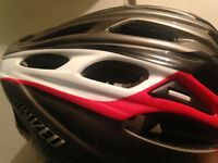 casque specialized small