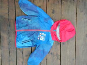 Manteau printemps / automne Souris Mini 24 mois