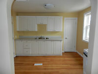 Charming 2 Bedroom Apartment available June 1st (or May 1st)
