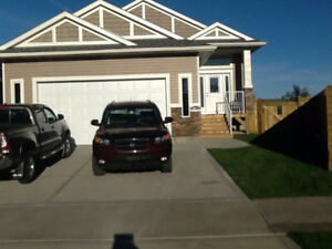 For Sale by Owner  Royal Oaks- Beautiful Four Bedroom Bungalow