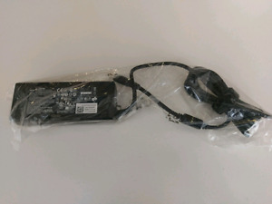 Dell original charger brand new