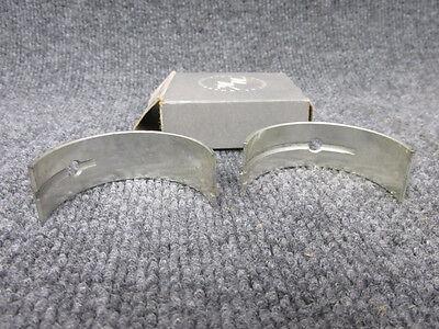 Vintage Nash Engine Bearing Part # 3123459 Group 1.026 OEM NOS