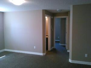New Must See Duplex!!!! Regina Regina Area image 2