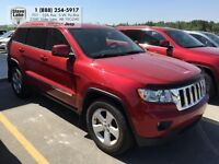 2011 Jeep Grand Cherokee Laredo   - Accident Free - $159.05 b/w*