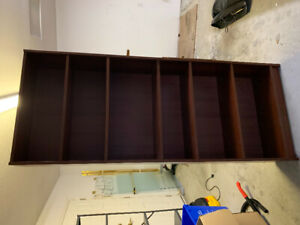 IKEA Bookcase for sale. $25