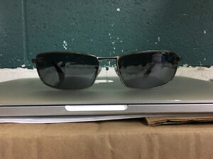Ray-Ban Sunglasses West Island Greater Montréal image 3