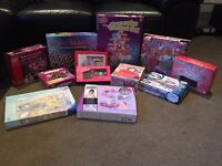 Large toy bundle - mostly brand new! 12 items