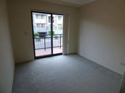 Spacious room in Annandale
