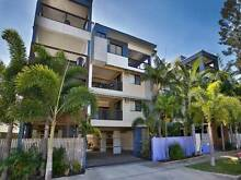 APRIL SPECIAL - $295 PER WEEK - FULLY FURNISHED - 2 & 3 BEDROOMS! Townsville 4810 Townsville City Preview