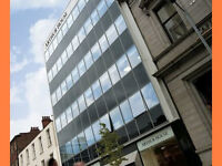 ( BT1 - Belfast ) Serviced Offices to Let - £ 249