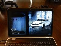 Dell Insprion 17R Special Edition - Intel Core i7