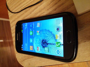 MINI ACE 2 - samsung gt s7560m, UNLOCKED
