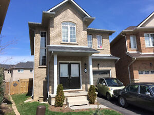 3 Bedroom House in Lakepointe Comunity