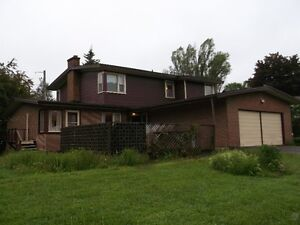 485 Gremley Dr (Newcastle) $79,500 MLS# 02808111