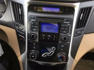 2011 Hyundai Sonata GLS,USB, I Pod, AUX port,Bluetooth Kitchener / Waterloo Kitchener Area image 14