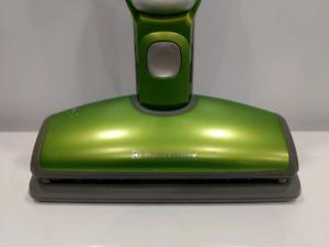 ELECTROLUX ergorapido 2in 1 cordless vacuum