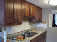 AFFORDABLE CUSTOM CABINETRY