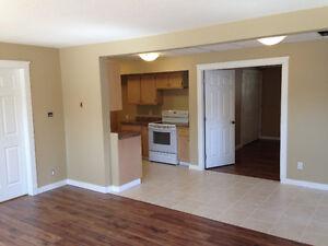 1 bdr suite for rent - Belgo/Rutland OPEN HOUSE SAT APR 30th