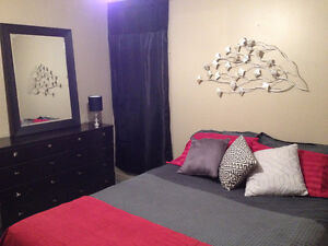 LARGE CLEAN ROOM-Short or long term