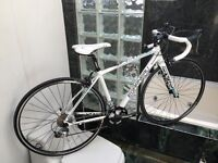 NEW 2014 (SIZE 51cm) LOUIS GARNEAU SL2 WOMENS ROAD BIKE