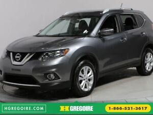 2016 Nissan Rogue SV AWD AC GR ELECT TOIT MAGS CAM.RECUL BLUETOO