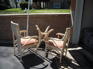 FURNITURE IN VERY GOOD CONDITION FOR SALE