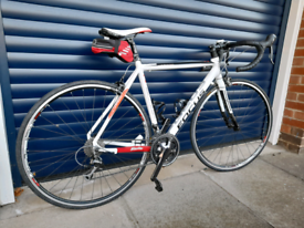 Focus Road Bike