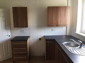 Beautiful 3 Bedroom First Floor Flat