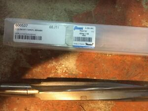 Large quantity of bridge reamers  Edmonton Edmonton Area image 7