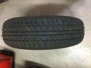 Weathermaxx 185/70R14 All Weather tires