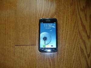 FOR SALE SAMSUNG GALAXY S2 LTE