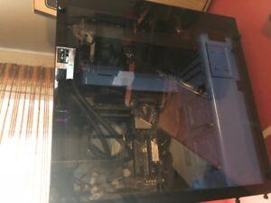 ★★★ Intel i5 Gaming Desktops ★★★