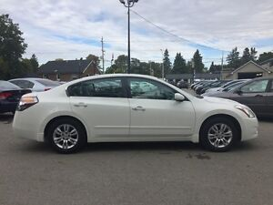 2011 NISSAN ALTIMA 2.5 S * 1 OWNER * ACCIDENT FREE * LOW KM * SU London Ontario image 7