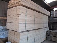 *New Banded/Unbanded Scaffold Boards Joists 3.9m X 36mm X 225mm*