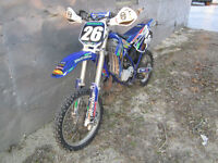 2004 YZ 85