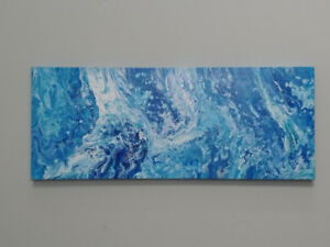 **Painting** Summer Collection by KG