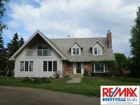63015 Hwy 41 Rural Bonnyville